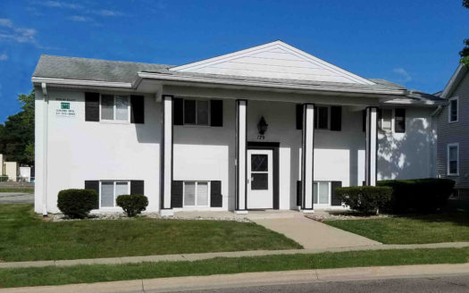apartments for rent in east lansing mi hudgins realty